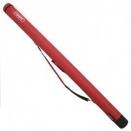 8430292909828-Vercelli Tubo Cańa Protector-01 172 cm