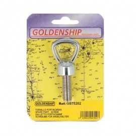 8435412047923-Goldenship Tornillo Portacañas