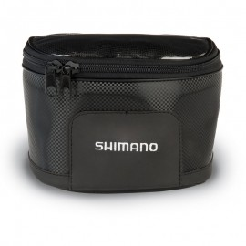 8717009753692-Shimano Large Shlch-04 Funda Bolsa Carrete