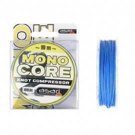 G6816-Asari Mono Core 10 Mt Azul