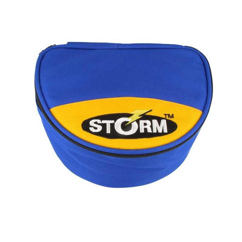 8432856006752-Storm 53Stfpc Bolsa Funda Portacarrete