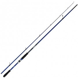 8717009823937-Shimano Technium 900XH 2.74 Mt 28-84 Gr