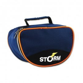 8432856017192-Storm Funda Carretes XL