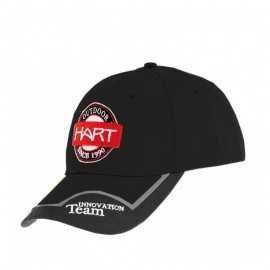 8430292942801-Hart Innovation Team cap Gorra