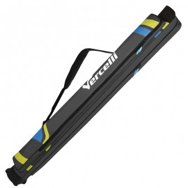 8430292321989-Vercelli Rod Bag Spartana Pro 160