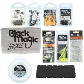 9418125550583-Black Magic Snapper Pack Combo especial Pez Vivo