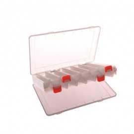 8430292932154-anulado Hart Caja Doble 14 Cebos
