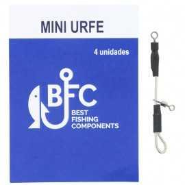 8436581660012-BFC Mini Urfe 5 cm 4 Uds.