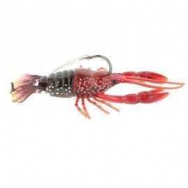 G7079-River2sea Dahlberg Clackin Crayfish 90 mm 21 gr