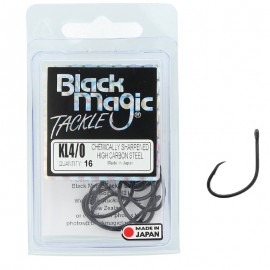 G7067-Black Magic Hook Economy KL