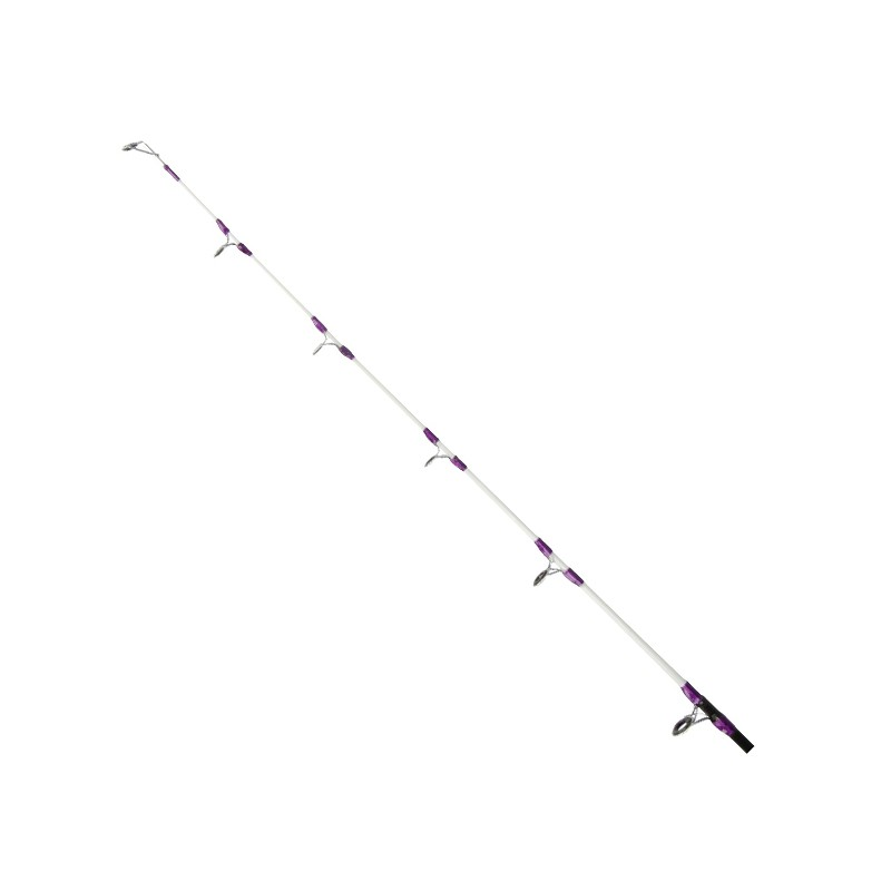 8436544031996-Cinnetic Explorer Tanera 2.40 mt 60-160 gr mod. 8401