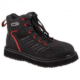 G6803-Hart Wadding Boots