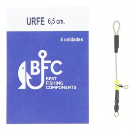 8436581650020-BFC Urfe 6,5 cm 4 Uds