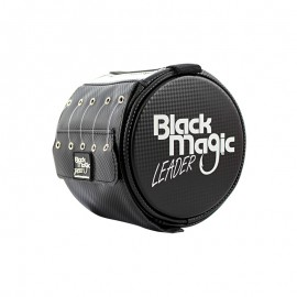 9418125550910-Black Magic Leader Feeder