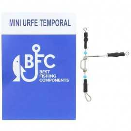 8436581601138-BFC Mini Urfe Temporal