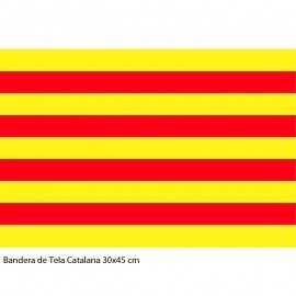 21673-Attak Bandera Catalunya