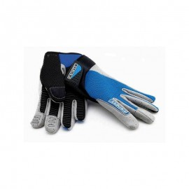 G6828-Hart Guantes Fighter