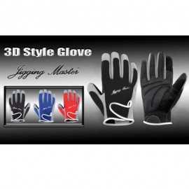 21353-Jigging Master Gloves
