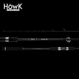 8428679035130-Höwk Hot Spot HS250S 1.89 Mt Max 250 Gr