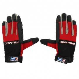 21354-Pelagic End Game Glove