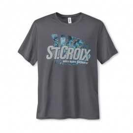 G7191-Camiseta Técnica St. Croix SSKRYPGY