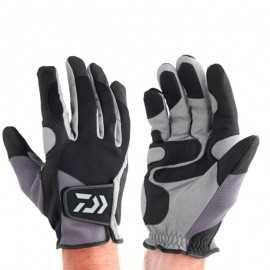 21350-Daiwa Luxe Gp Gloves