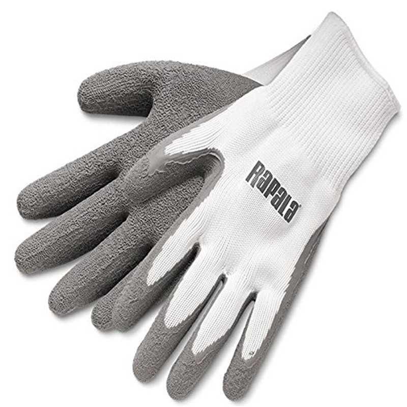 L6971-Rapala Anglers Gloves SAG