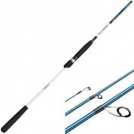 3352210612939-Sakura Sniper Spinning SASS  642 SJ 1.93 Mt Máx 200 Gr