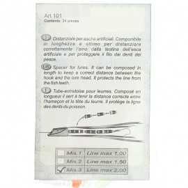 8028651003555-Stonfo Distanciador Montaje Señuelo