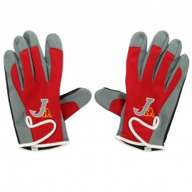 21349-Cultiva Jigging Glove