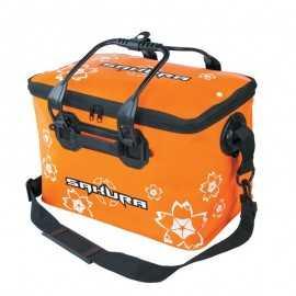 3352210391667-Sakura Bakkan Bag 26 lt Bolsa