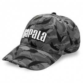022677230696-Rapala Prowear Cap Gorra con leds