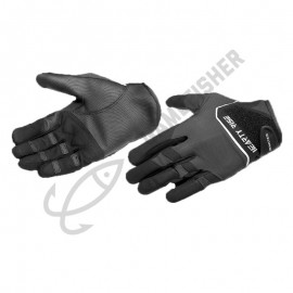 G7521-Hearty Rise GUantes Monster Jigging