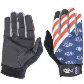 G7095-Aftco Utility Glove Americano