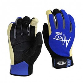 21346-Aftco Bluefever Release Guantes