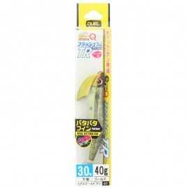 G6309-Duel EZ-Q Flash Fin TR 3.0 - 40 gr A1693