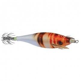 G6854-Dtd Weak Fish Bukva 3.0