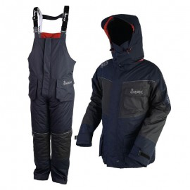 G6846-Traje Peto y Chaqueta IMAX ARX-20 ICE Thermo Suit
