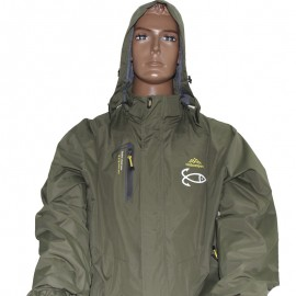 G6699-Chaqueta Outdoor Sport Game Fisher Softshell impermeable cor