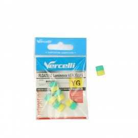 G7629-Vercelli Floaters Luminosos Talla L