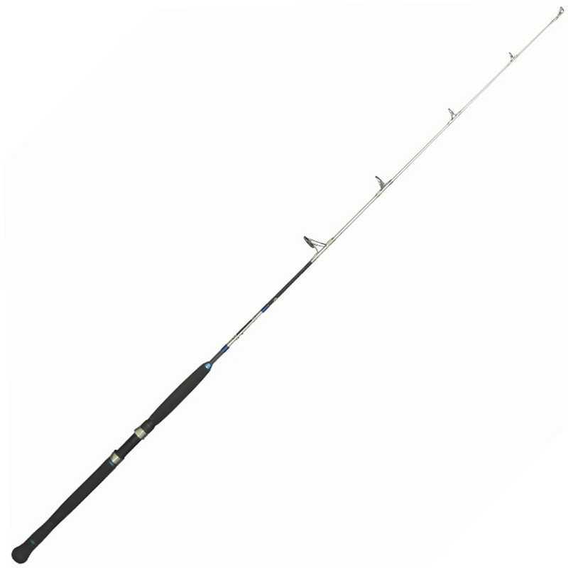 8430292240051-Yokozuna Ryoshi Light Jigging 1.65 mt 20-30 lb