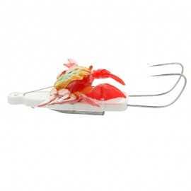 4510001053883-Yamashita Octopus Jig Casting 150 Mm L-25