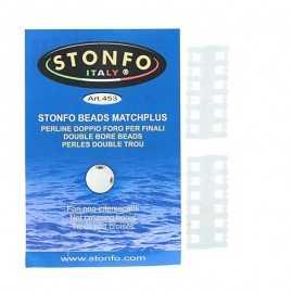 8028651009595-Stonfo Beads Matchplus