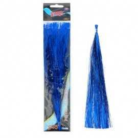 8032895001161-Take Metal Slices Azul