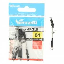 8430292314264-Vercelli Urfe BV04 - 6 unidades
