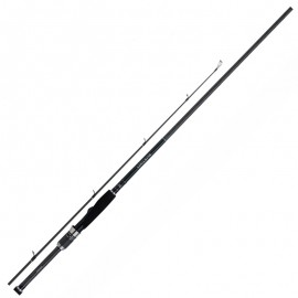 022255215688-Shimano Sustain AX 2,49 Mt 21-56 Gr H