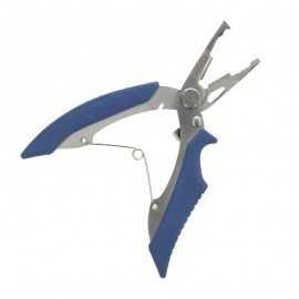 8432560332864-Storm Fishing Pliers PRO Alicates Abreanillas