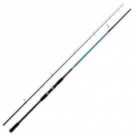 8436544041131-Cinnetic Blue Win Sepia 1.80 Mt 20-120 Gr