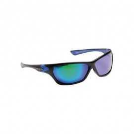 3541100064549-Eyelevel Sunglasses Breakwater vert