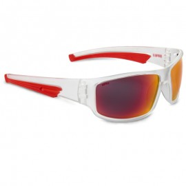 022677292540-Rapala Sportsman  RVG-236D Gafas de Sol Lente Roja